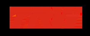 trw-logo-h