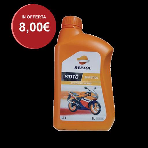 olio-moto